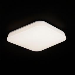 фото Потолочный светильник Mantra Quatro 3767 Mantra