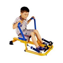 Купить Тренажер детский механический гребной