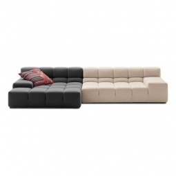 Купить Диван 'DG-Home' Tufty-Time Sofa DG-F-SF322