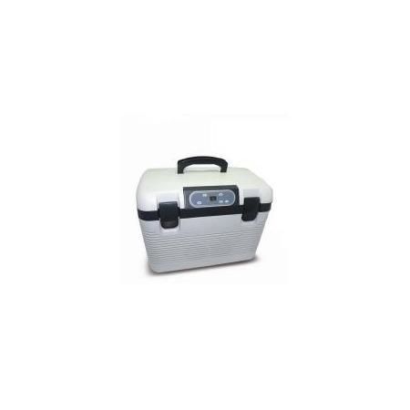 Купить Авто-холодильник 19л. 12V/220V