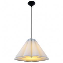 фото Подвесной светильник Favourite Gofra 1605-1P Favourite