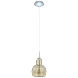 фото Подвесной светильник Eglo Vintage 49267 Eglo