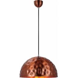 фото Подвесной светильник Lussole Loft LSP-9618 Lussole