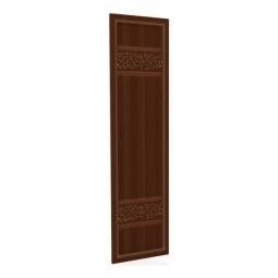 Купить Дверь раздвижная 'Любимый Дом' Александрия 625003.000