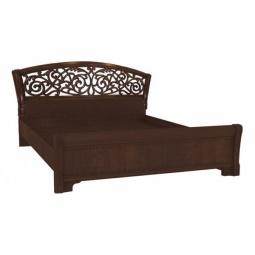 Купить Кровать двуспальная 'Любимый Дом' Александрия 625180.000