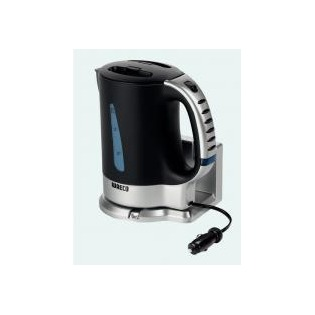 Купить Автомобильный чайник для грузовиков WAECO (24 В)