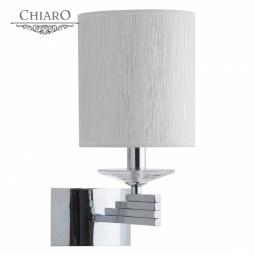 Купить Бра Chiaro Палермо 386021801 Chiaro