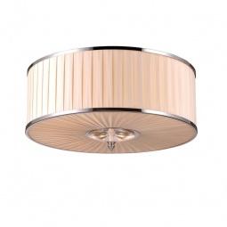 Купить Потолочный свветильник Divinare Archeo 4004/01 PL-4 Divinare