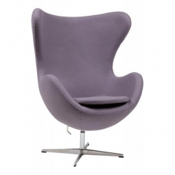 Купить Кресло 'DG-Home' Egg Chair DG-F-ACH324-12