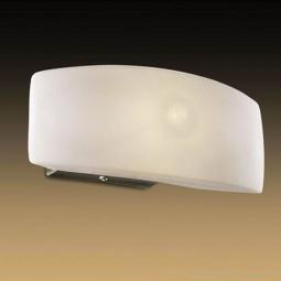 фото Настенный светильник Odeon Barca 1713/1W Odeon