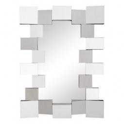 Купить Зеркало настенное 'DG-Home' Mercado DG-D-MR81