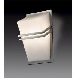 фото Настенный светильник Odeon Tiara 2025/1W Odeon