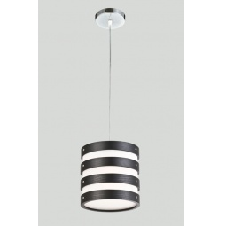 фото Подвесной светильник Favourite Roll 1075-1P Favourite