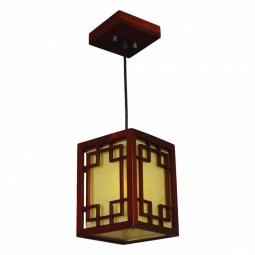 фото Подвесной светильник MW-Light Восток 339014901 MW-Light