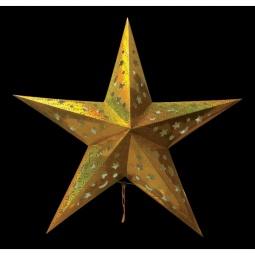 Купить Звезда световая 'Feron' (45 см) 26963