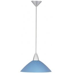 Купить Подвесной светильник Brilliant LOGO 78270/73 Brilliant