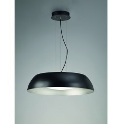 фото Подвесной светильник Mantra ARGENTA 4843 Mantra