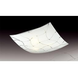 фото Потолочный светильник Sonex Opus 3270 Sonex