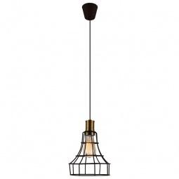 фото Подвесной светильник Favourite Dock 1595-1P Favourite