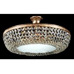 фото Потолочный светильник Maytoni Diamant MIR543-45AY-G Maytoni