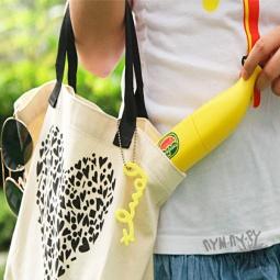 "Купить Зонт ""Банан"""