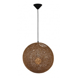 фото Подвесной светильник Favourite Palla 1364-1P1 Favourite