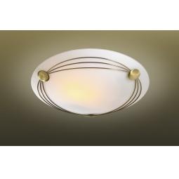 фото Потолочный светильник Sonex Pagri 2162 Sonex