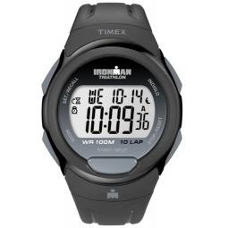 Купить Мужские американские наручные часы Timex T5K608