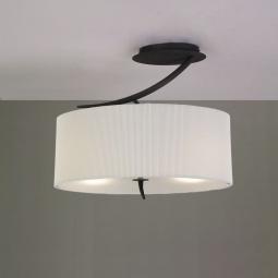 фото Потолочный светильник Mantra EVE 1152 Mantra