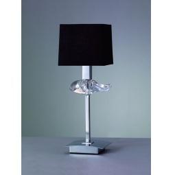 Купить Настольная лампа 0789 Mantra