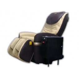 Купить Массажное кресло с купюроприемником OTO Adelle One Vend AD-01