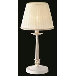 Купить Настольная лампа Maytoni Elegant 24 ARM376-11-W Maytoni