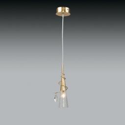 фото Подвесной светильник Lightstar Aereo 711013 Lightstar