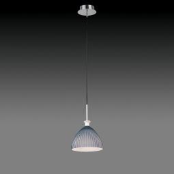 фото Подвесной светильник Lightstar Simple Light 810 810021 Lightstar