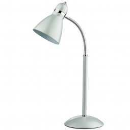 Купить Настольная лампа Odeon Mansy 2411/1T Odeon