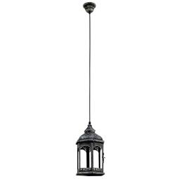 фото Подвесной светильник Eglo Vintage 49225 Eglo