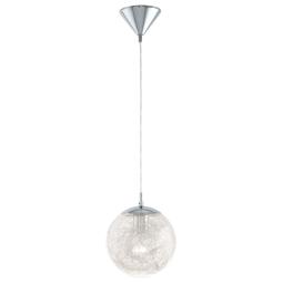 фото Подвесной светильник Eglo Luberio 93073 Eglo