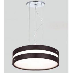 фото Подвесной светильник Favourite Roll 1075-5PC Favourite
