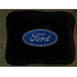 """Купить Автомобильная подушка """"Форд"""""""