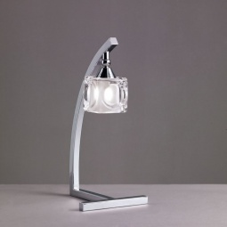 Купить Настольная лампа 0954 Mantra
