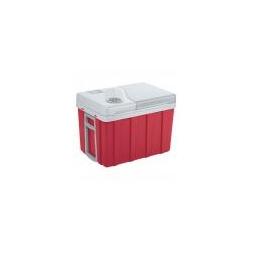 Купить Термоэлектрический автохолодильник Mobicool (40л)