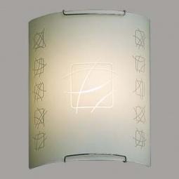 фото Настенный светильник Citilux 921 CL921021 Citilux
