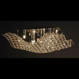 фото Потолочный светильник Citilux Манта CL399191 Citilux