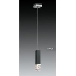 фото Подвесной светильник Odeon Allen 2206/1 Odeon