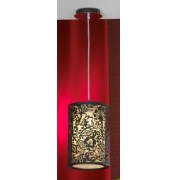фото Подвесной светильник Lussole Vetere LSF-2386-01 Lussole