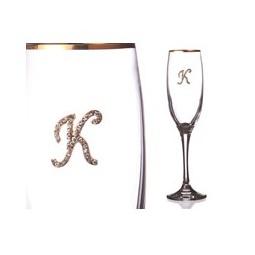 Купить Бокал для шампанского 'АРТИ-М' 802-510037