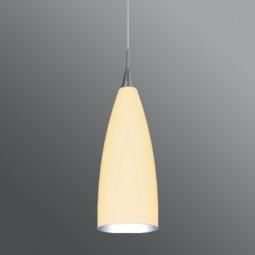 фото Подвесной светильник Citilux 942 CL942013 Citilux