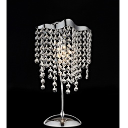 фото Настольная лампа Citilux Рита CL325811 Citilux