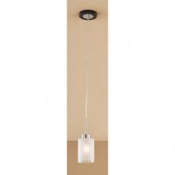 фото Подвесной светильник Citilux Фортуна CL156111 Citilux