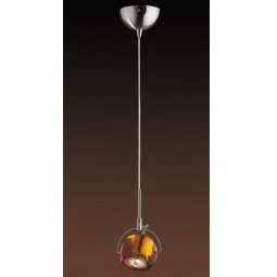 фото Подвесной светильник Odeon Bolla 1430/1A Odeon